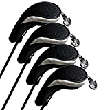 Golf Club Covers Review and Comparison
