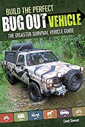 I wanted to talk about bug out vehicles and create a different kind of list. This list will be the best bug out vehicles you can actually afford.