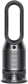 Dyson Pure Humidify + Cool Air Purifier - 3 in 1 Humidifier Purifier Fan (Black)