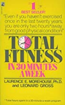 Best total fitness in 30 minutes a week Reviews