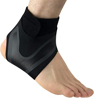 interactive foot and ankle