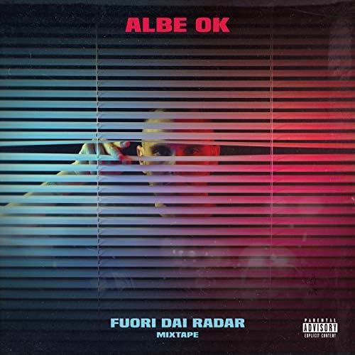 Albe Ok