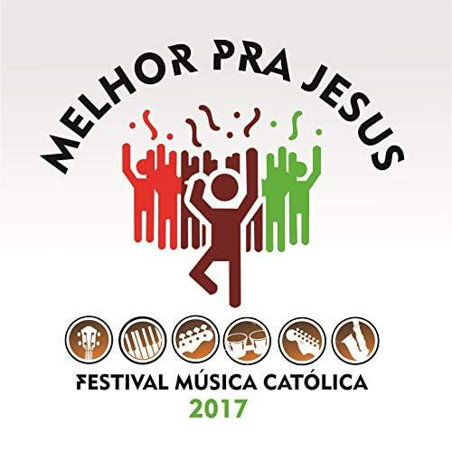 Festival Música Católica 2017