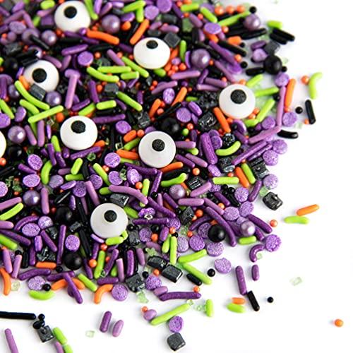 Sweets Indeed Sprinklefetti
