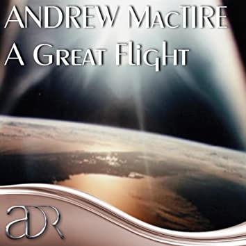 A Great Flight