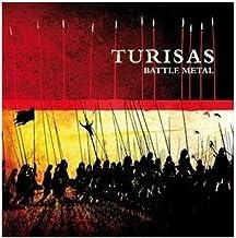 Battle Metal [Vinyl]