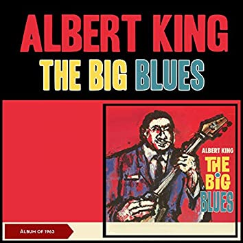 The Big Blues (Album of 1963)