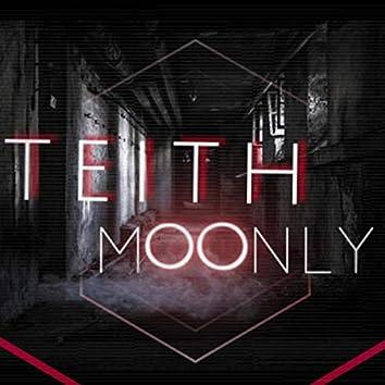 Teith