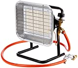 Sealey LP14 Propane Heater