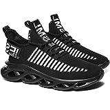 Sklodge Men's Air Wonder Series Mesh Casual Sports Sneakers Shoes for Men