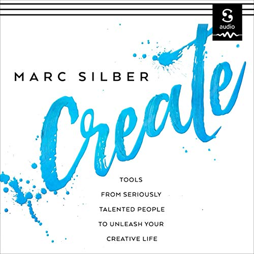 Create cover art