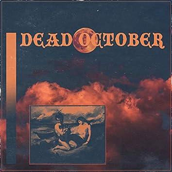 Dead October