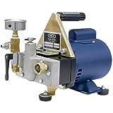 Wheeler-Rex 39300 Electric Hydrostatic Test Pump