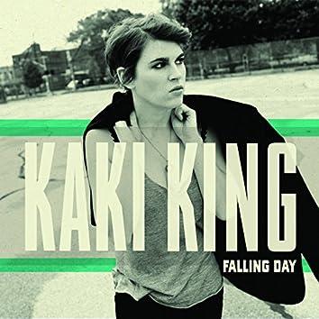 Falling Day