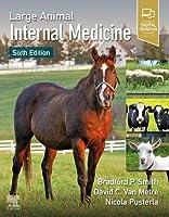 Large Animal Internal Medicine, 6e