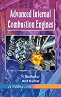 Advanced Internal Combustion Engines