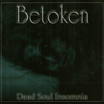 Dead Soul Insomnia