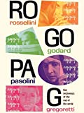 Ro.Go.Pa.G