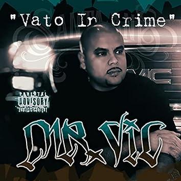 Vato in Crime