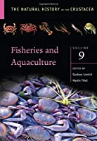 Fisheries and Aquaculture (Natural History of the Crustacea)