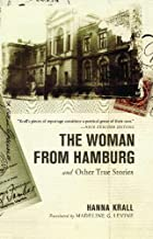 Best and other stories hamburg Reviews