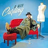 Curling [Vinilo]