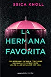 La hermana favorita (Best seller / Thriller)
