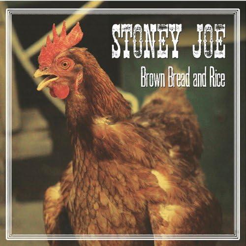 Stoney Joe