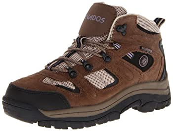 Best nevados boots Reviews