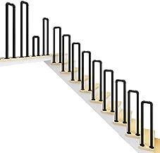 Mejor Escaleras En U de 2020 - Mejor valorados y revisados