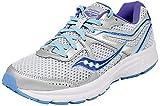 Saucony Women's Cohesion 11 Running Shoe