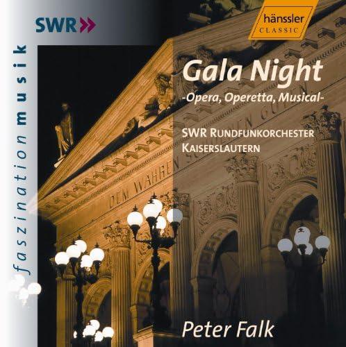 Falk, Peter