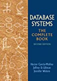 Database Systems: The Complete Book...
