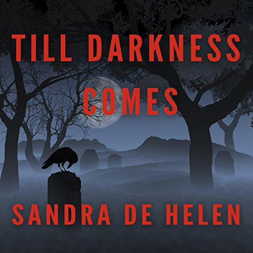 Till Darkness Comes audiobook cover art