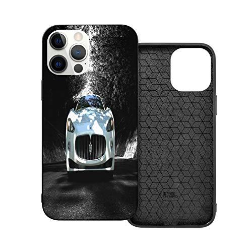 Fashion Apple'S-Iphone 12 Case For Ip12mini-5.4,Cool-Gran-Turismo-Background,Compatible With Iphone-12 Case,12 Pro,12 Mini,12pro Max