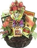 Gift Basket Village ATaofTu