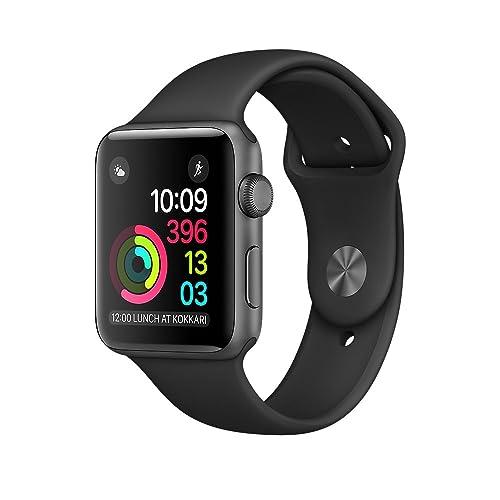 harga apple watch series 2