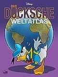 Der Ducksche Weltatlas