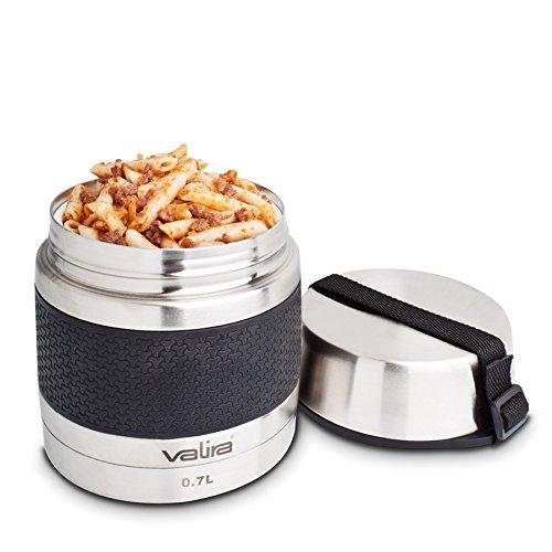 Valira VAN6614