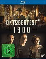 Oktoberfest 1900 BD