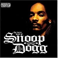 Very Best of Snoop Dog by Snoop Dogg