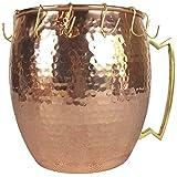 10 Best Copper Coloured Kitchen Utensils