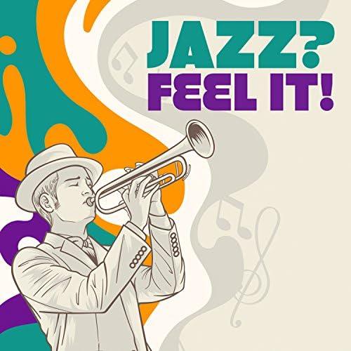 Soft Jazz Mood