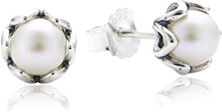Best pandora cultured elegance ring Reviews