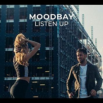 Listen Up