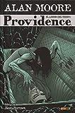 Providence 2. El Abismo Del Tiempo