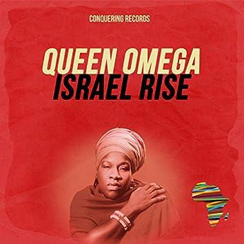 Israel Rise