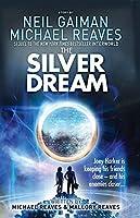 The Silver Dream (Interworld)