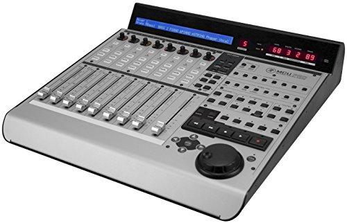 3. Mackie MCU Pro Control Surface