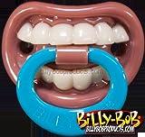 Billy Bob Teethe Thumb Sucker Pacifier by Billy Bob Teeth